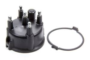 PERTRONIX IGNITION #022-1404 Distributor Cap