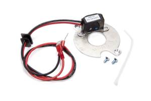 PERTRONIX IGNITION #025-003A Ignition Module