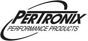 PERTRONIX IGNITION #PRT100 Pertronix Catalog 2019