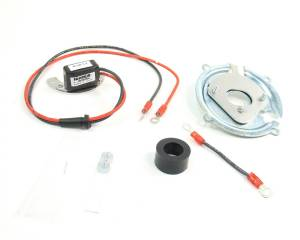 PERTRONIX IGNITION #1144A Ignitor Conversion Kit