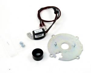 PERTRONIX IGNITION #1145AP12 Ignitor Conversion Kit