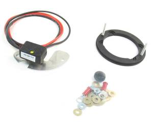 PERTRONIX IGNITION #1181 Ignitor Conversion Kit
