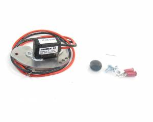 PERTRONIX IGNITION #1181LS Ignitor Conversion Kit