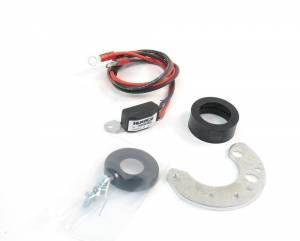 PERTRONIX IGNITION #1183N6 Ignitor Conversion Kit
