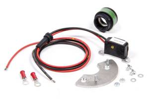 PERTRONIX IGNITION #1243A Ignitor Conversion Kit