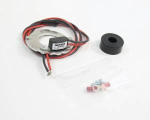 PERTRONIX IGNITION #1244A Ignitor Conversion Kit