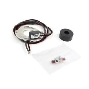 PERTRONIX IGNITION #1244AP12 Ignitor Conversion Kit