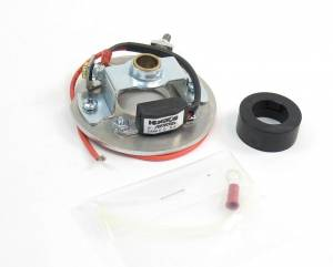 PERTRONIX IGNITION #1247 Ignitor Conversion Kit