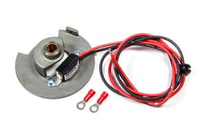 PERTRONIX IGNITION #1285LS Ignitor Conversion Kit