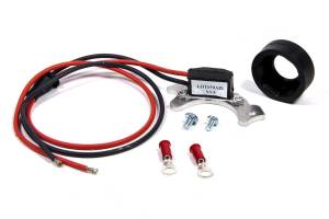 PERTRONIX IGNITION #1384 Ignitor Conversion Kit