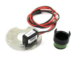 PERTRONIX IGNITION #1541 Ignitor Conversion Kit