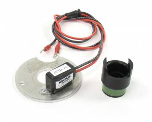 PERTRONIX IGNITION #1561 Ignitor Conversion Kit