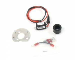 PERTRONIX IGNITION #1665A Ignitor Conversion Kit