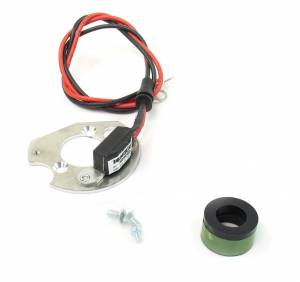 PERTRONIX IGNITION #1741 Ignitor Conversion Kit