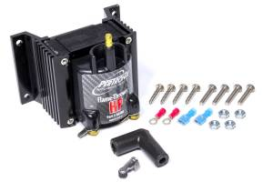 PERTRONIX IGNITION #60100 Coil Flame-Thrower HP E-Core (0.2 ohm)