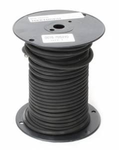PERTRONIX IGNITION #70S210 7MM Bulk Spark Plug Wire 100ft. Spool - Black