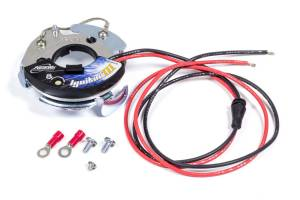 PERTRONIX IGNITION #71385 Ignitor III Conversion Kit