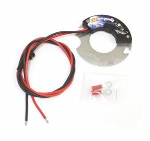 PERTRONIX IGNITION #7ML-181 Ignitor III Conversion Kit