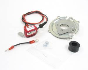 PERTRONIX IGNITION #91162A Ignitor II Conversion Kit