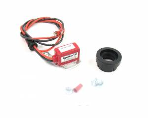 PERTRONIX IGNITION #91281 Ignitor II Conversion Kit