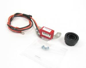 PERTRONIX IGNITION #91481 Ignitor Conversion Kit IHC 8-Cylinder