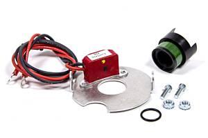 PERTRONIX IGNITION #91562 Ignitor II Conversion Kit