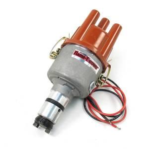 PERTRONIX IGNITION #D186604 VW Ignitor Distributor Type I Engine 12volt