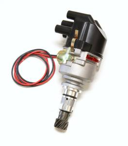 PERTRONIX IGNITION #D190509 Ford/Lotus Twin Cam Distributor - Non-Vac