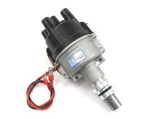PERTRONIX IGNITION #D41-05A Industrial Distributor - Continental 4-Cylinder