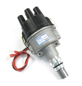PERTRONIX IGNITION #D61-06A Continental Distributor 6-Cylinder