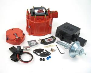 PERTRONIX IGNITION #D8001 HEI Tune-Up Kit - w/Red Cap