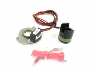 PERTRONIX IGNITION #FO-181 Ignitor Conversion Kit