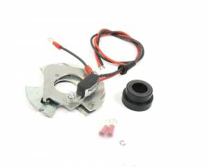 PERTRONIX IGNITION #HO-161A Ignitor Conversion Kit