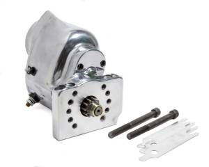 PERTRONIX IGNITION #S3000P Contour Series Starter Chevy V8 - Polished