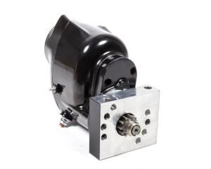 PERTRONIX IGNITION #S3002B Contour Series Starter GM LS Engines - Black
