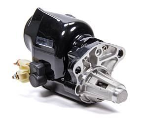 PERTRONIX IGNITION #S3005B Contour Series Starter Mopar V8/L6 - Black