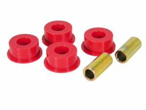 PROTHANE #1-1202 87-96 Wrangler Track Arm Bushings