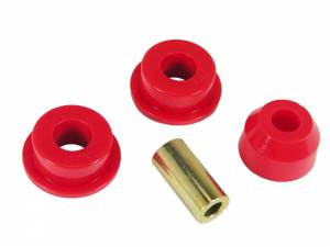 PROTHANE #1-1205 Jeep TJ Front Track Arm Bushing Kit