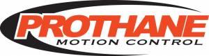 PROTHANE #PTN100 Prothane Catalog Catalog  13