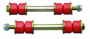 PROTHANE #19-406 Sway Bar End Links 3.5in Length