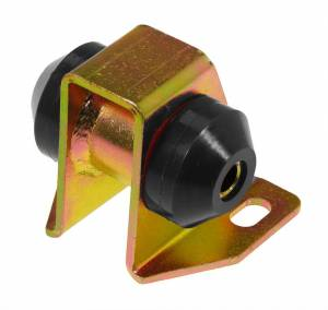 PROTHANE #4-1603-BL Dodge Transmission Mount
