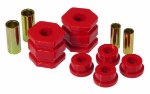 PROTHANE #8-220 96-00 Civic Front Lower C-Arm Bushings