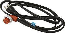 PETERSON FLUID #08-0310 Replacement Cord For 08-0300 Heater
