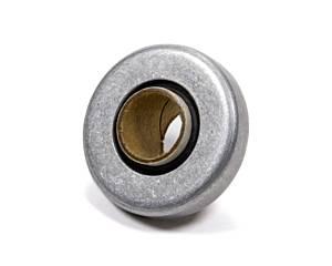 Pump Seal Teflon R4