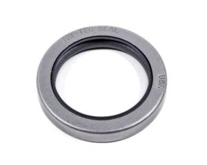PETERSON FLUID #SM85338 SBF Front Cover Crank Seal