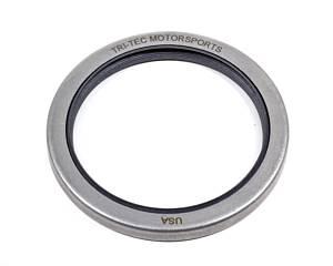 PETERSON FLUID #SM85742 SBF Rear Main Seal 351 w/ 302 Crankshaft