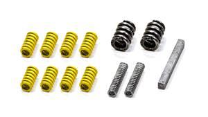 POWERTRAX #8001-001-KAV Spring Kit