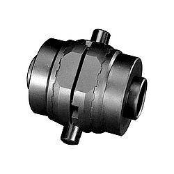 POWERTRAX #92-0690-2800 Ford 9in 28 Spline Open Powertrax Traction Sys. * Special Deal Call 1-800-603-4359 For Best Price
