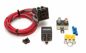 PAINLESS WIRING #30101 Electric Fan Relay