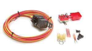 PAINLESS WIRING #30131 Weatherproof Fuel Pump Relay